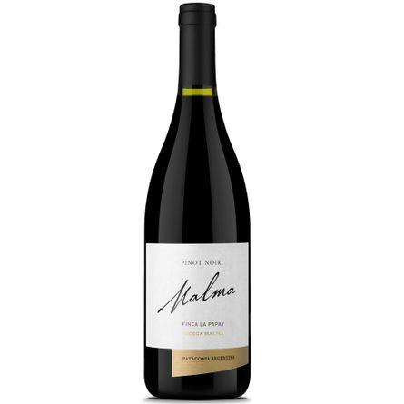 Malma-La-Papay-.-750-ml-.-Pinot-Noir-Botella