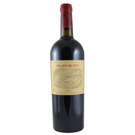 Felipe-Rutini-2002-.-750-ml-.-Blend-Botella