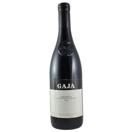 Gaja-Barbaresco-1994-.-Nebbiolo-.-750-ml-Botella