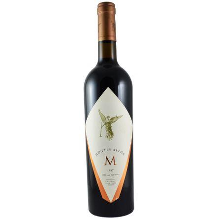 Montes-Alpha-M-.-Blend-.-750-ml-Botella