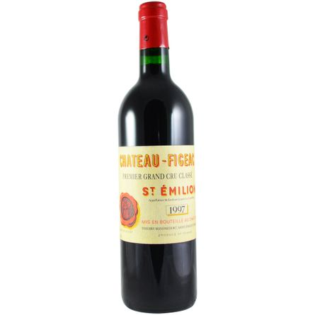 Chateau-Figeac-Cosecha-1997-.-Blend-.-750-ml-Botella