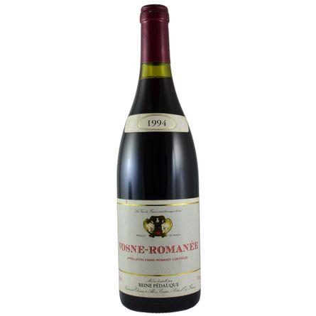 Reine-Pedauque-Vosne-romanee-1994-.-Blend-.-750-ml-Botella