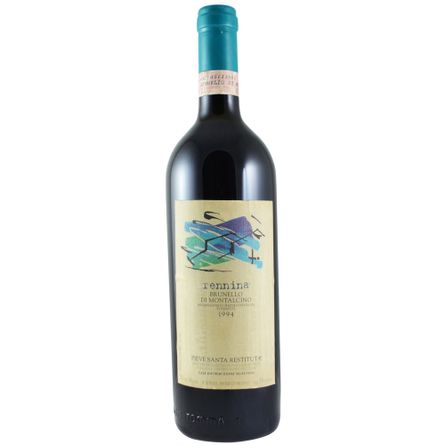 Rennina-Brunello-Di-Montalcino-.-Blend-.-750-ml-Botella