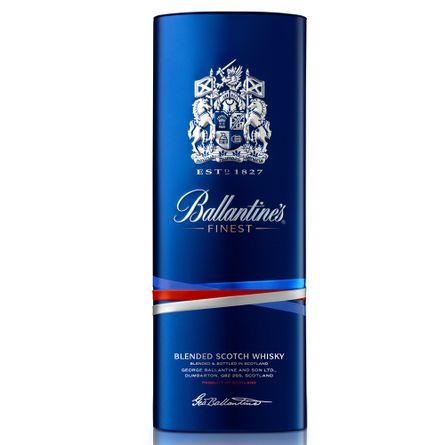 Ballantine-s-en-Lata-.-Blend-.-750-ml-Botella