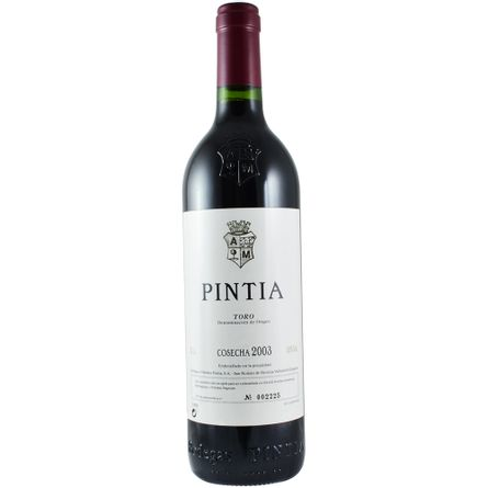 Pintia-Cosecha-2003-.-Blend-.-750-ml-Botella