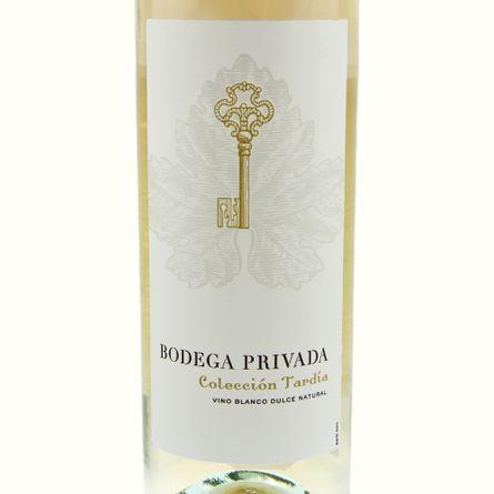 Bodega-Privada-Coleccion-.-750-ml-.-Blanco-dulce-Etiqueta