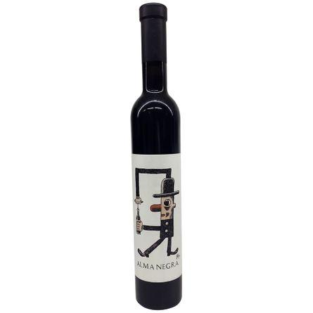 Alma-Negra-By-Liniers-1-.-500-ml-Botella