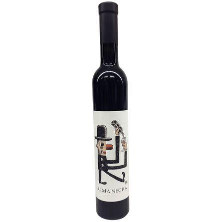 Alma-Negra-By-Liniers-2-.-500-ml-Botella