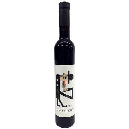 Alma-Negra-By-Liniers-4-.-500-ml-Botella
