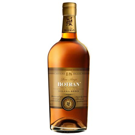 Ron-Botran-18-Años-Solera-.-750-ml-Botella