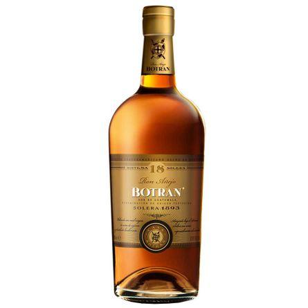 Ron-Botran-18-Años-Solera-.-750-ml-Botella