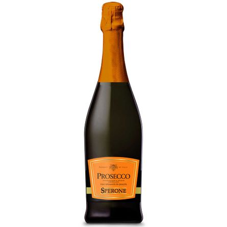 Prosecco-Sperone-.-750-ml-Botella