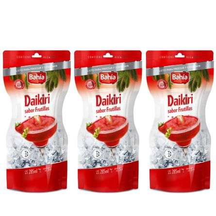 BAHIA-COCKTAILS-DAIKIRI-FRUTILLA-5--Alcohol-285-ml-Packx3