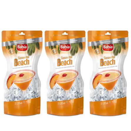 BAHIA-COCKTAILS-SUN-ON-THE-BEACH-SABOR-DURAZNO-Y-RON-5--Alcohol-285-ml-Packx3