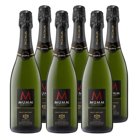 Mumm-Cuvee-Reserve-Brut-Nature-750-ml-Packx6