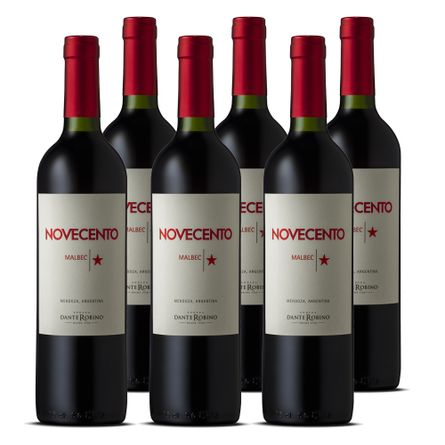 NOVECENTO-MALBEC-750-ml-Packx6