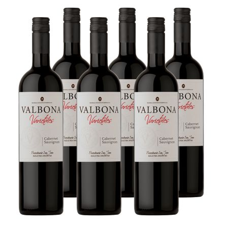 Valbona-Cabernet-Sauvignon-750-ml-Packx6
