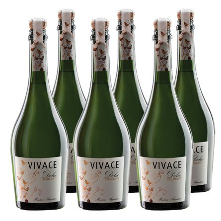 Vivace-750-ml-Espumante-Dulce-Packx6