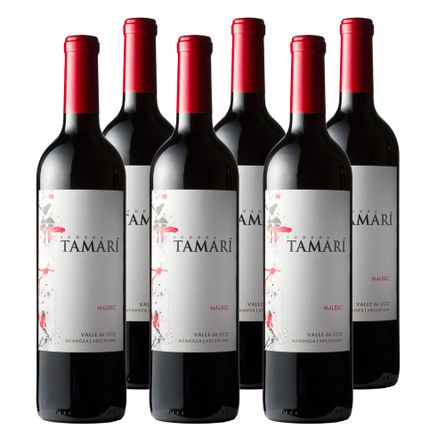 Discontinuado---Tamari-Malbec-750-ml-Packx6