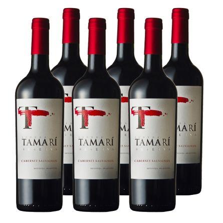 Tamari-Reserva-Cabernet-Sauvignon-750-ml-Packx6