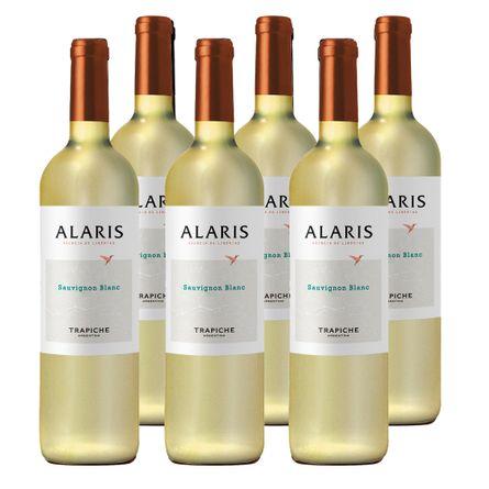 Alaris-Sauvignon-Blanc-750-ml-Packx6