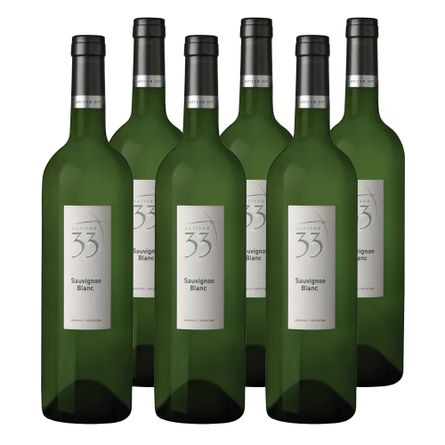 Latitud-33º-Sauvignon-Blanc-750-ml-Packx6