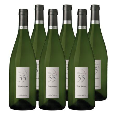 Latitud-33º-Chardonnay-750-ml-Packx6