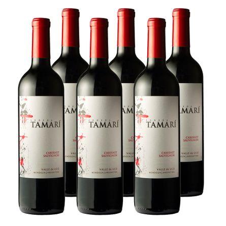 Discontinuado---Tamari-Cabernet-Sauvignon-750-ml-Packx6