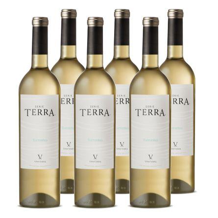 Serie-Terra-Torrontes-750-ml-Packx6