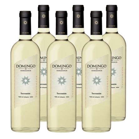 DOMINGO-HERMANOS-TORRONTES-Packx6