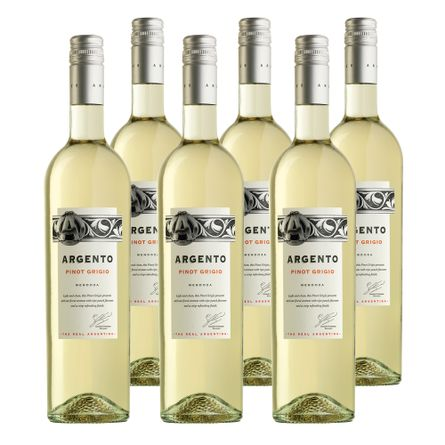 Argento-Clasico-Pinot-Grigio-750-ml-Packx6