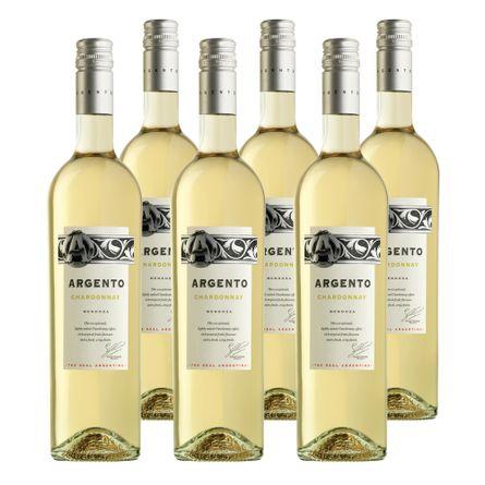 Argento-Clasico-Chardonnay-750-ml-Packx6