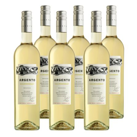 Argento-Clasico-Chardonnay-750-ml-Packx6