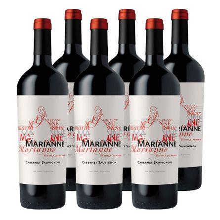 Marianne-Cabernet-Sauvignon-Packx6