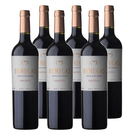 Benegas-Estate-Sangiovese-750-ml-Packx6