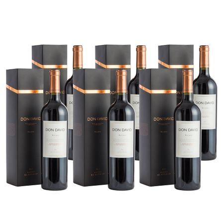 Don-David-Estuche-x-1-Botella-750-ml-Packx6