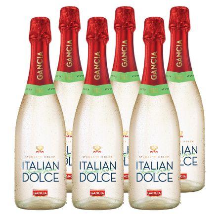 Gancia-Italian-Dulce-750-ml-Packx6