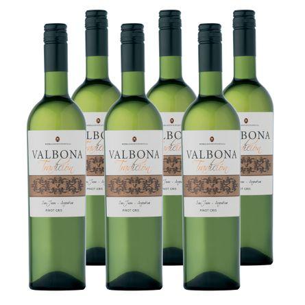 Valbona-Tradicion-Pinot-Gris-750-ml-Packx6