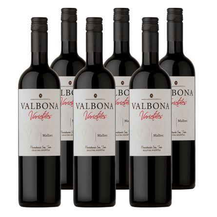 Valbona-Malbec-750-ml-Packx6
