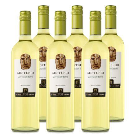Misterio-750-ml-Sauvignon-Blanc-Packx6
