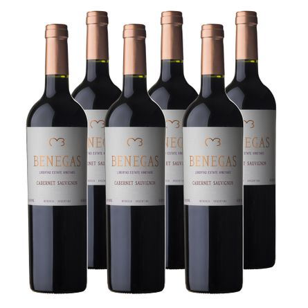 Benegas-Estate-Cabernet-Sauvignon-750-ml-Packx6
