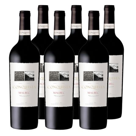 Conquista-Malbec-750-ml-Packx6