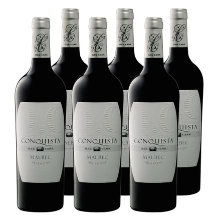 Conquista-Malbec-Oak-Cast-750-ml-Packx6