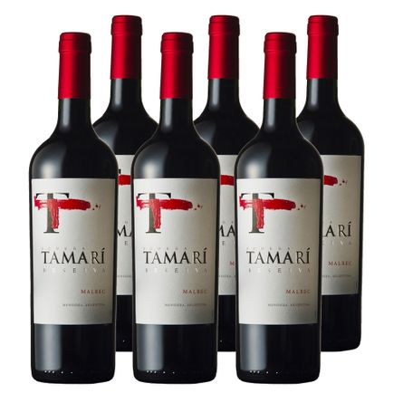 Tamari-Reserva-750-ml-Malbec-Packx6