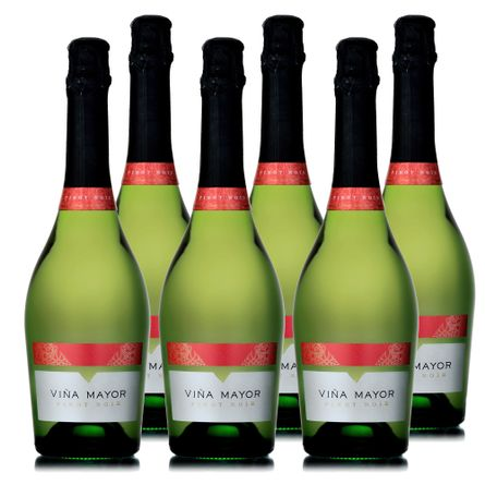 Viña-Mayor-Pinot-Noir-750-ml-Espumante-Brut-Packx6