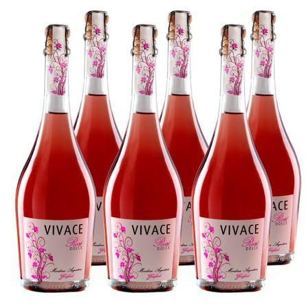 VIVACE-ESPUMANTE-ROSE-750-ml-Packx6