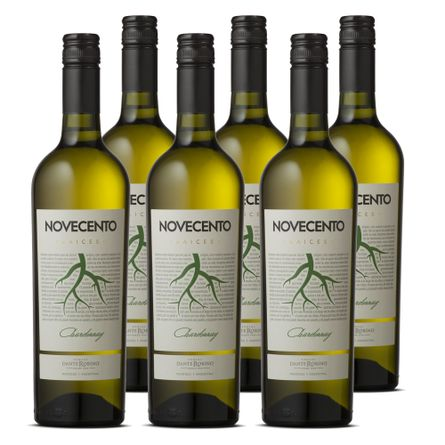 NOVECENTO-RAICES-CHARDONNAY-750-ml-Packx6