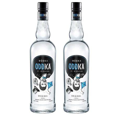 Oddka-Vodka-750-ml-Packx2