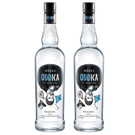 Oddka-Vodka-750-ml-Packx2