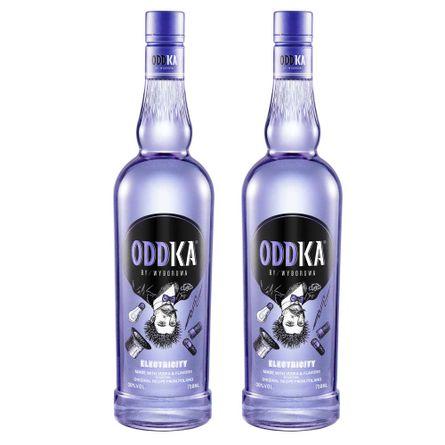Oddka-Electricity-Vodka-Saborizado-750-ml-Packx2